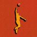 LA Basketball Radio and News
