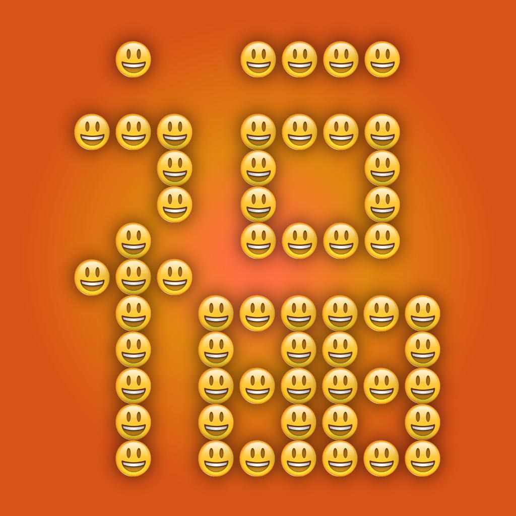 app icon emoji chinese new year card - Chinese New Year Emoji